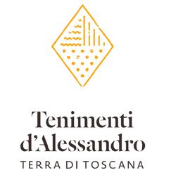 Billede til producenten Tenimenti d'Alessandro