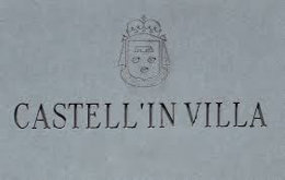 Billede til producenten Castell'in Villa