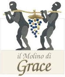 Billede til producenten Il Molino di Grace