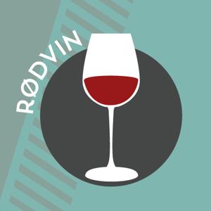Billede til varegruppe Rødvin