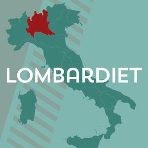 Billede til varegruppe Lombardiet