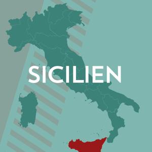 Billede til varegruppe Sicilien