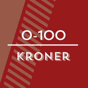 Billede til varegruppe Kr. 0 - 100
