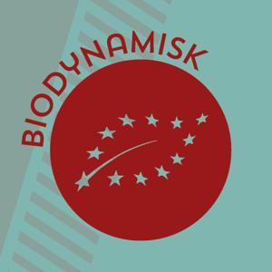 Billede til varegruppe Biodynamisk