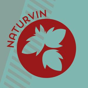 Billede til varegruppe Naturvin