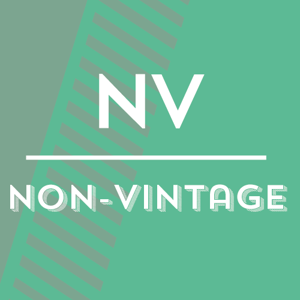 Billede til varegruppe Non-vintage