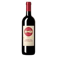 Armilla Rosso di Montalcino DOC 2018