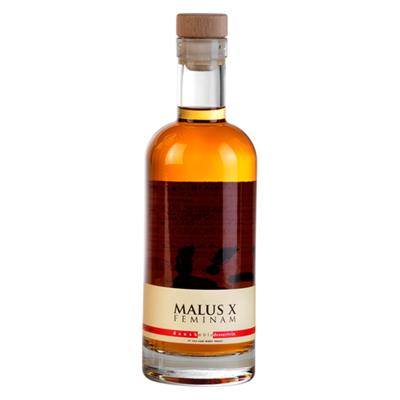 Cold Hand Winery Malus X Feminam 2014