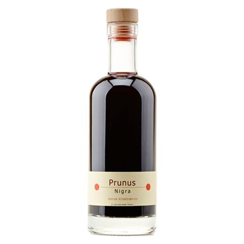 Billede af Cold Hand Winery Prunus Nigra