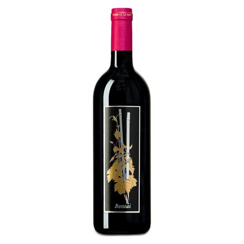 Billede af Podere Le Ripi Bonsai Rosso di Montalcino DOC 2010 1,5L